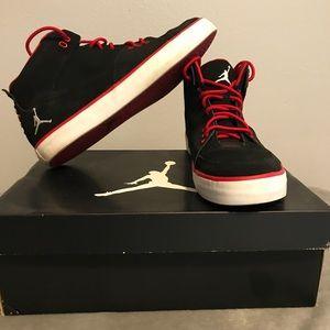 e7af9dcd107e86 Jordan Shoes - Jordan Flight 23 AC